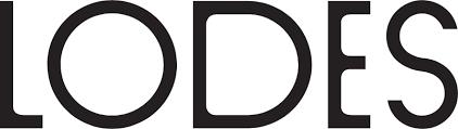 Lodes (Studio Italia Design)