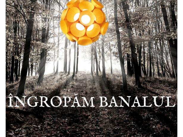 #ingropambanalul