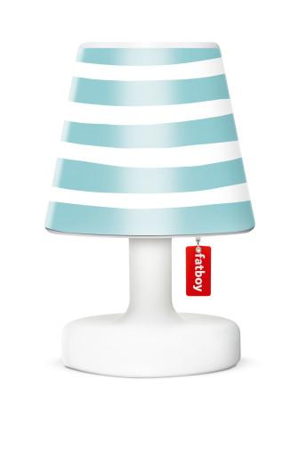 Cooper Cappie Mr aqua pentru Lampă de masă Fatboy Edison the Petit - Abajur