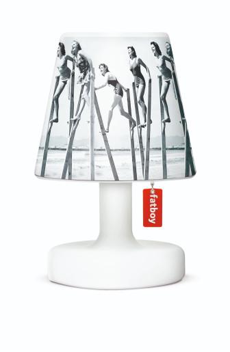 Cooper Cappie Stiletto pentru Lampă de masă Fatboy Edison the Petit - Abajur