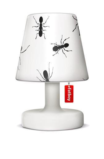 Cooper Cappie Ant pentru Lampă de masă Fatboy Edison the Petit - Abajur