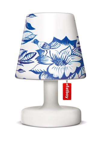 Cooper Cappie Betty blue pentru Lampă de masă Fatboy Edison the Petit - Abajur