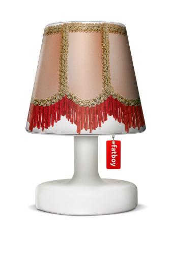 Cooper Cappie Granny pentru Lampă de masă Fatboy Edison the Petit - Abajur