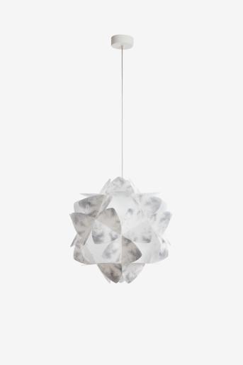 Cotton Light 46 Gri - Pendul