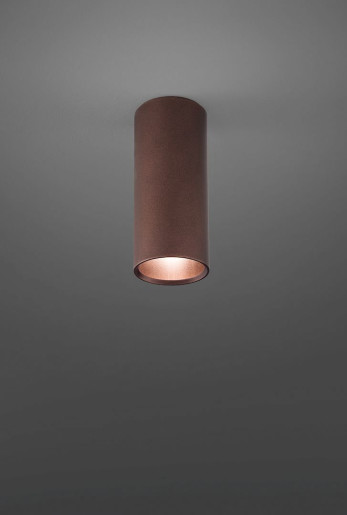 A Tube Mini Bronz - Downlight