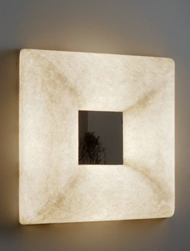Ego 1 - Aplică din nebulit cu 4 surse de lumină
