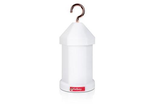 Lampie-On - Lampă portabilă