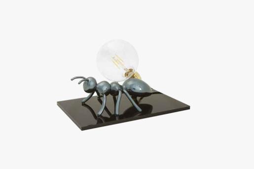 Atlante  - Lampă de masă