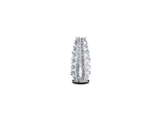 Cactus Gri XM - Lampă de masă gri