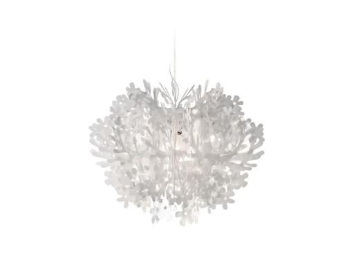 Fiorella - Lustră albă
