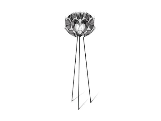 Flora - Lampă de podea