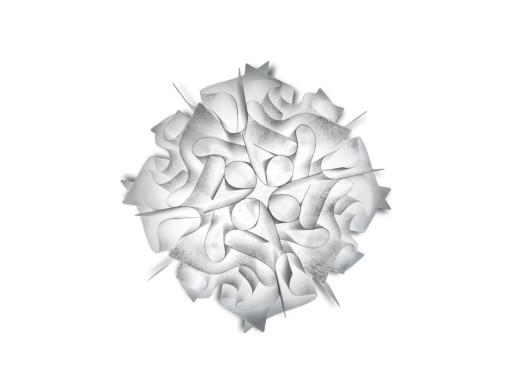 Veli M Couture - Plafonieră albă