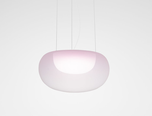Mist Opal 9W Led Dimabil - Lustră