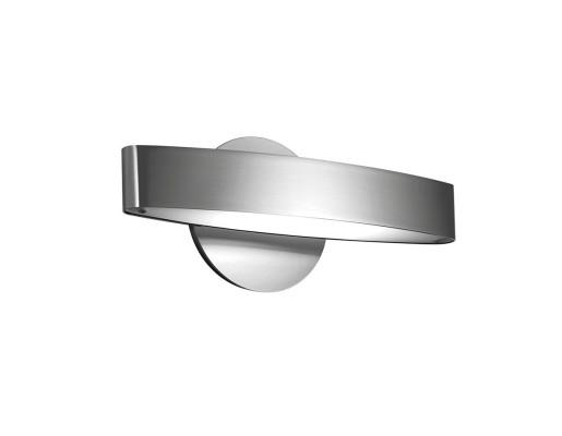 Venezia - Aplică argintie din metal