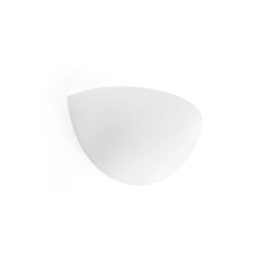 Snow - Aplică albă