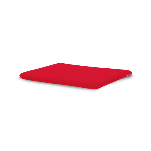 Concrete Pillow - Pernă de gradină din acril