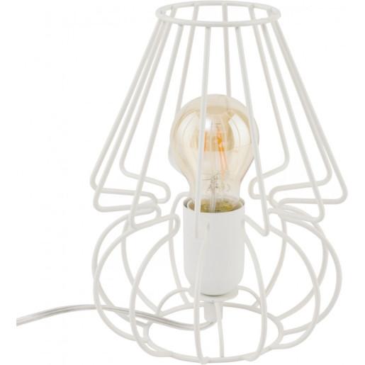 Biurkowa - Lampă de masă