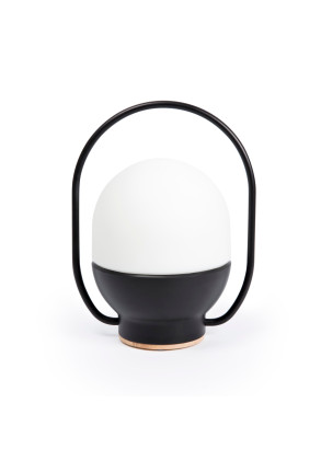 Take Away - Lampă portabilă dimabilă din policarbonat