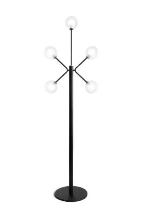 Cosmo I - Lampă de podea