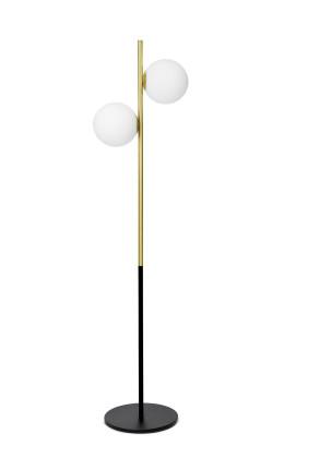 Jugen II - Lampă de podea