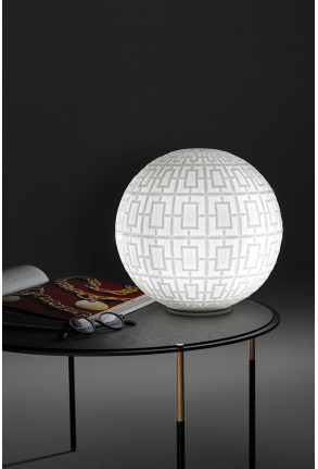 Ball - Lampă de masă