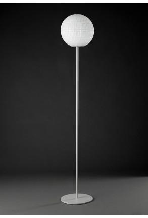 Ball - Lampă de podea