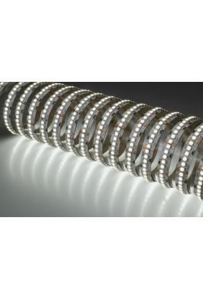 Bandă LED 3528 5m. 96W 3000K I
