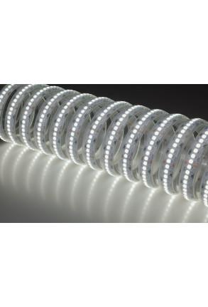Bandă LED 3528 5m. 96W 5000K