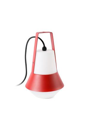 Cat - Lampă portabilă