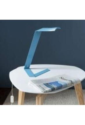 Elle T1 - Lampă de masă minimalistă