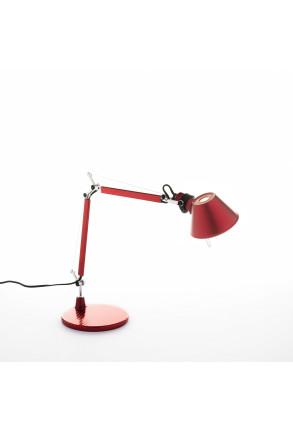 Tolomeo Micro - Lampă de birou ajustabilă