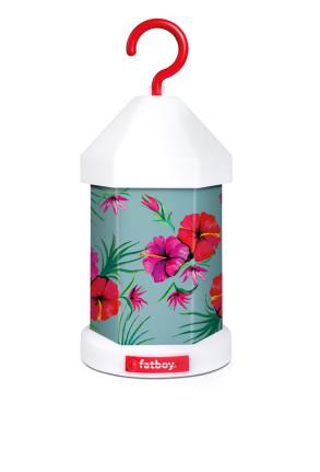 Hawaii Blue pentru Lampă portabilă Fatboy - Abajur