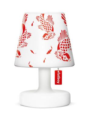 Cooper Cappie Koi pentru Lampă de masă Fatboy Edison the Petit - Abajur