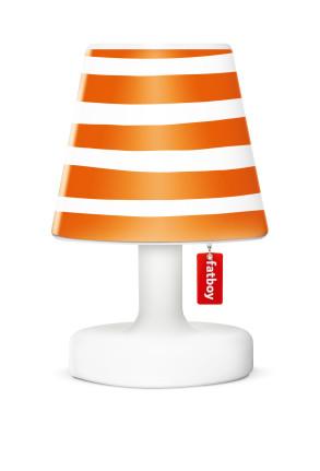 Cooper Cappie Mr orange pentru Lampă de masă Fatboy Edison the Petit - Abajur
