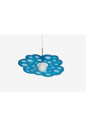Cloud Albastru - Pendul