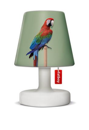 Cooper Cappie Bird is the word pentru Lampă de masă Fatboy Edison the Petit - Abajur