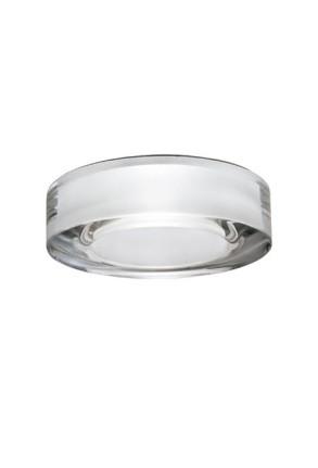 Faretti F14 - Downlight din cristal