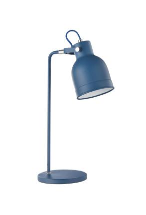 Pixar - Lampă de birou cilindrică ajustabilă