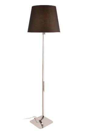Denver - Lampă de podea