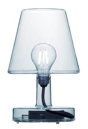 Transloetje -  Lampă portabilă