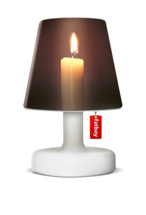 Cooper Cappie Candlelight pentru Lampă de masă Fatboy Edison the Petit - Abajur