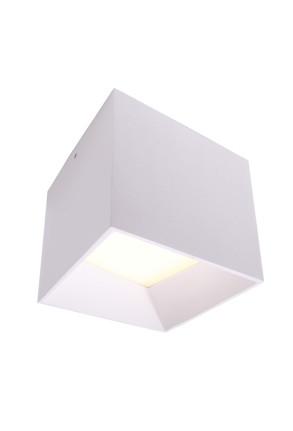 Sky LED - Downlight