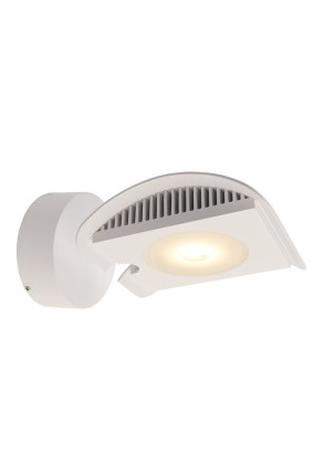Atis III - Lampă pentru vitrină din aluminiu