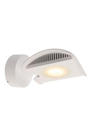 Atis III - Lampă pentru vitrină