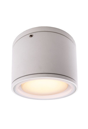 Mob Round I  - Downlight