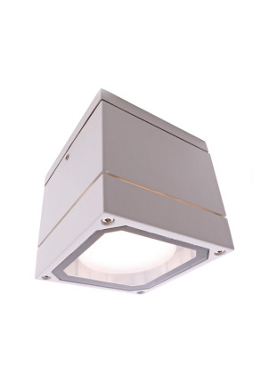 Mob Square II  - Downlight