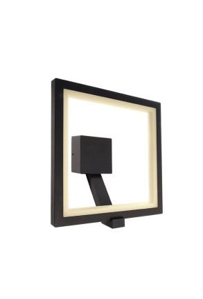 Lyncis - Aplică pătrată modernă