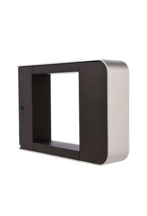 Hydrae - Aplică minimalistă de exterior
