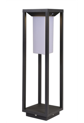 Samas Solar 50 - Lampadar