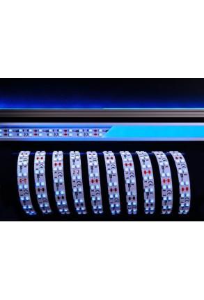 Bandă LED 5050 60W Violet 24 V